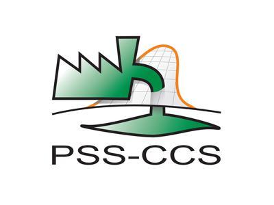 PSS-CCS
