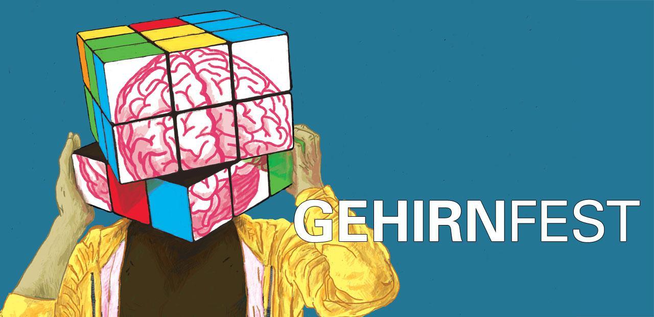 Gehirnfest
