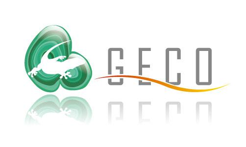 GECO Project
