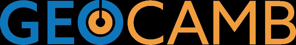 GeoCamb logo