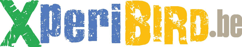 logo xperibird