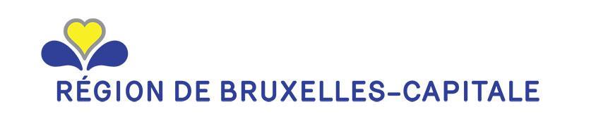 logo BXL Capitale