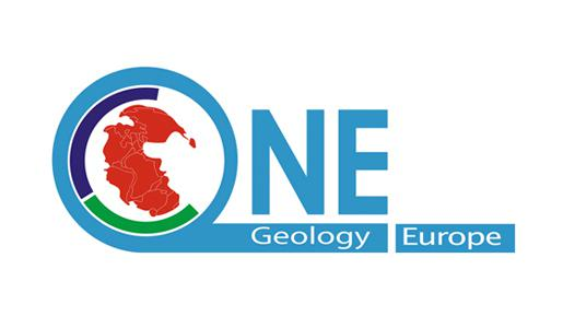 OneGeology-Europe