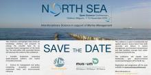 North Sea Conference 2016