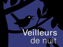 Nocturnal Animals (Veilleurs de nuit)