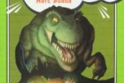 Max en het raadsel van de dinosaurussen