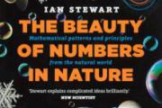 The beauty of numbers in nature