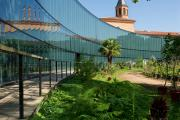 Muséum d'Histoire Naturelle van Toulouse