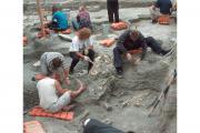 Opgravingen (Kundur 2003)